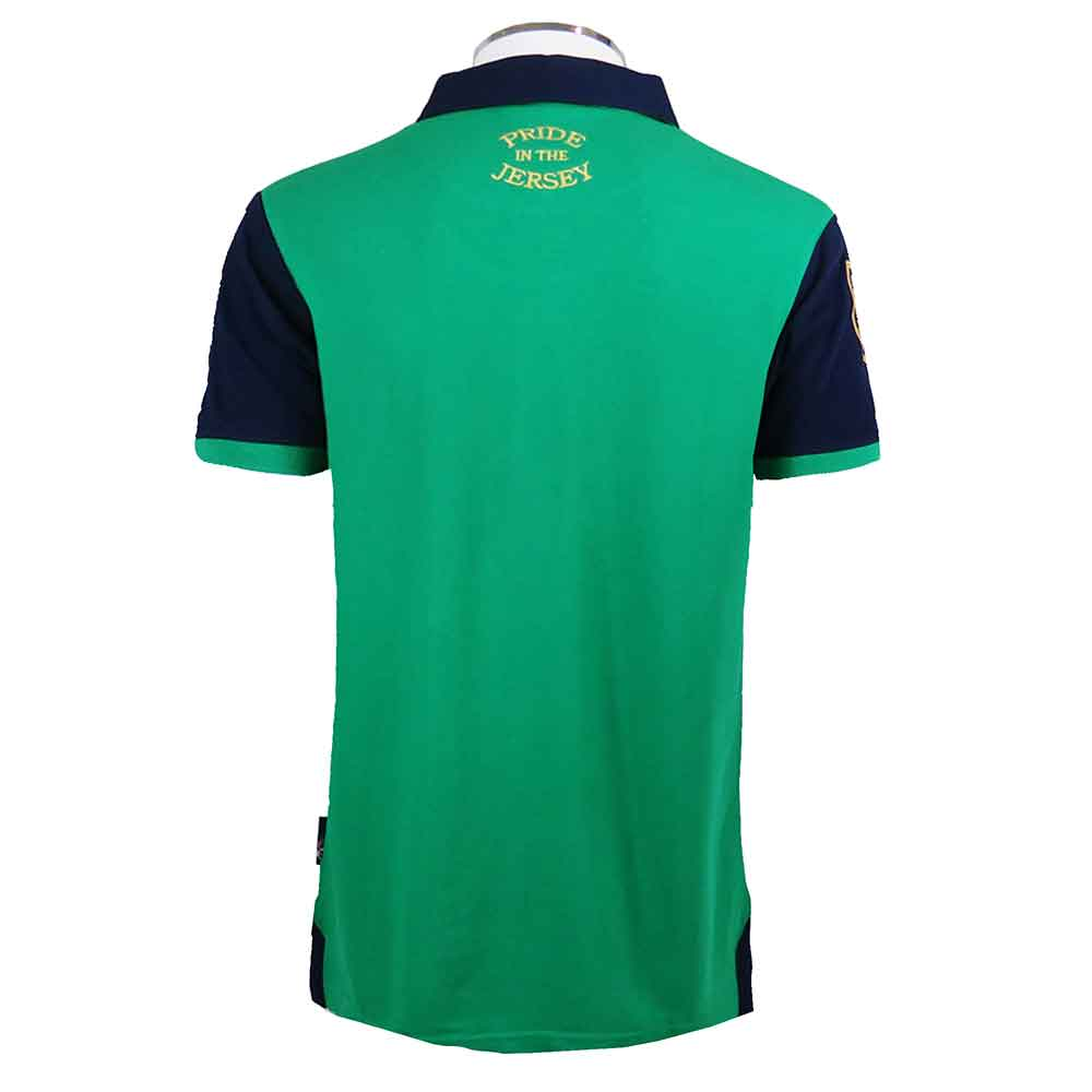 Retro-Ireland-Rugby-Shirt-Polo–Rugby-Union-back