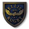 Ellis Rugby Logo