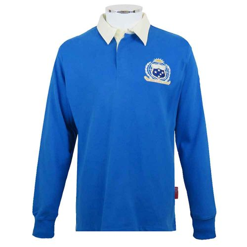 Samoa-Rugby-Union-Shirt-Vintage-Jersey-Front