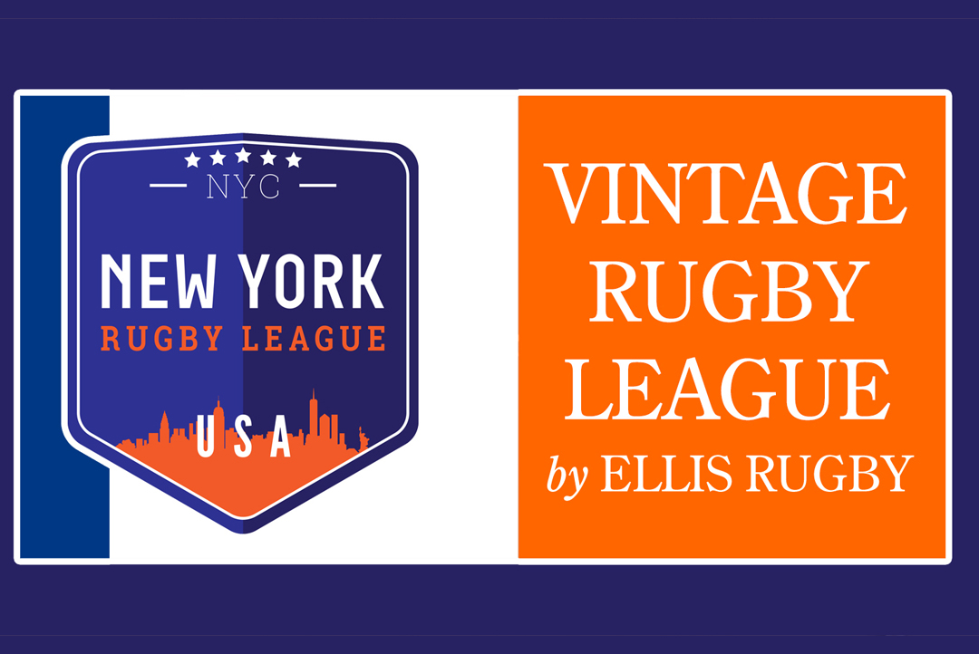New York Rugby League Range Blog Post Image