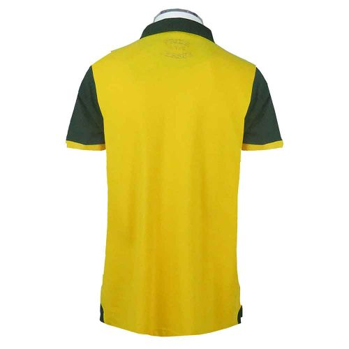 Vintage-Australia-Rugby-Shirt-Polo-Heritage-Rugby-Union-back
