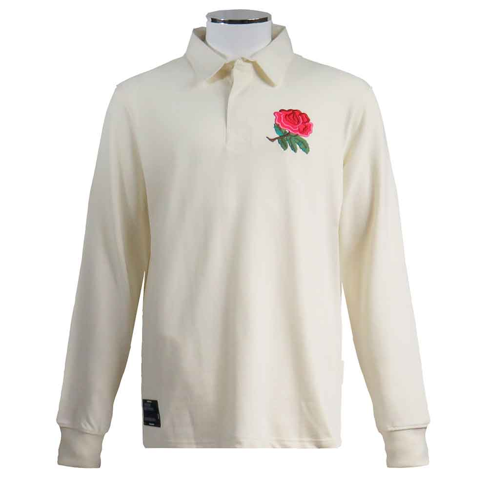 England-Rugby-1991-Shirt-1992-Grand-Slam-front
